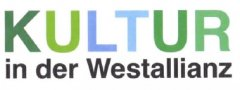 Logo Kultur in der WestAllianz